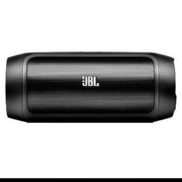 Photo of JBL Charge II Wireless Speaker - Black (CHARGEIIBK) uploaded by Yesenia A.