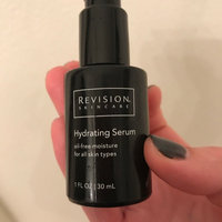 Revision Skincare Hydrating Serum, 1 Fluid Ounce uploaded by Taryn D.