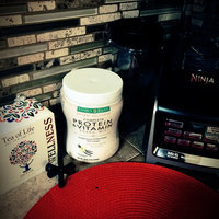 Nature's Bounty Optimal Solutions Complete Protein & Vitamin Shake Mix uploaded by Irene D.