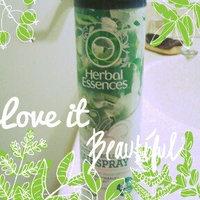 Herbal Essences Set Me Up Hairspray uploaded by Laura W.