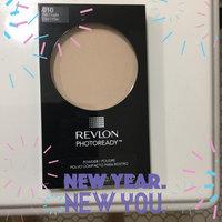 Revlon PhotoReady Powder uploaded by Brittney J.