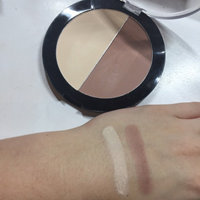 wet n wild MegaGlo™ Contouring Palette uploaded by Amber M.