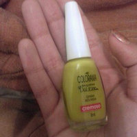 Maybelline Colorama Nail Top Coat uploaded by Francisca M.