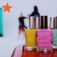 POP Beauty Nail Glam  uploaded by Emmy P.
