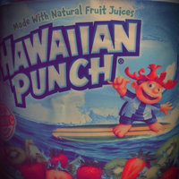 Hawaiian Punch Green Berry Rush uploaded by Cassandra R.