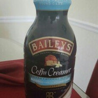 Baileys Coffee Creamer Bailey's Mudslide uploaded by Heather M.