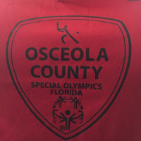 Special Olympics  uploaded by Ang V.