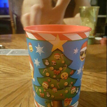Photo of Unique Party Cup uploaded by Haley H.
