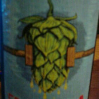 Deschutes Brewery Fresh Squeezed India Pale Ale uploaded by Lorraine N.