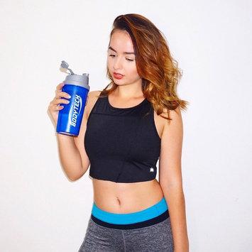 Photo of Blender Bottle shaker uploaded by Xhana A.