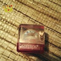 Softlips Cube uploaded by Reggie H.