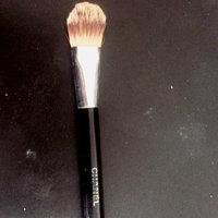 CHANEL Pinceau Fond De Teint N°6 Foundation Brush 6 uploaded by Megan H.