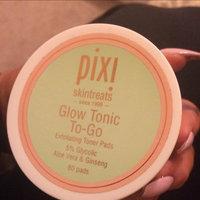 Pixi Glow Tonic To-Go 60ct uploaded by Tiffany J.