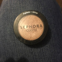 SEPHORA COLLECTION Colorful Eyeshadow What Happens in Vegas uploaded by member-615a7545e