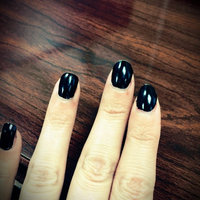 Wet N Wild Nail Color Lacquer uploaded by Melissa M.