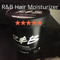 Lush R & B Hair Moisturizer uploaded by Taylor K.