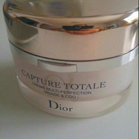 Dior Capture Totale Multi-Perfection Crème For Face & Neck uploaded by Elodie J.