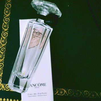 Lancme Trsor in Love Eau de Parfum Spray uploaded by Priscilla D.