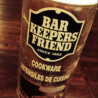 Bar Keepers Friend 12-oz. Cookware Cleaner and Polish uploaded by Elena A.