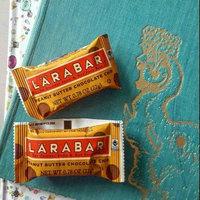 Larabar Peanut Butter Chocolate Chip Food Bar uploaded by Nicole O.