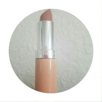 Photo of Rimmel London Lasting Finish by Kate Nude Collection uploaded by Theresa M.
