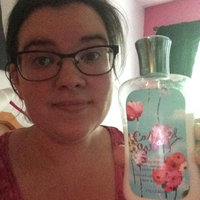 Bath & Body Works Carried Away Body Lotion uploaded by Lauren  C.