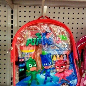 Photo of ToysRUs uploaded by Crystal C.
