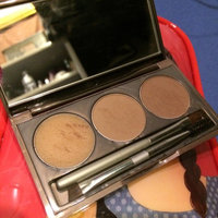 Sorme Cosmetics Brow Style uploaded by Kc C.