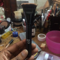 Contouring Brush uploaded by Amaris W.