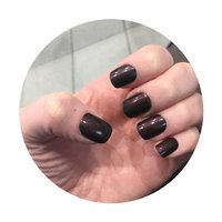 KISS Kiss gel FANTASY Ready-To-Wear Gel Nails - Rush Hour uploaded by Michelle J.