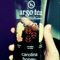 Argo Tea Carolina Honey uploaded by Christina AKA The Cherokee Gypsy (Youtube) C.
