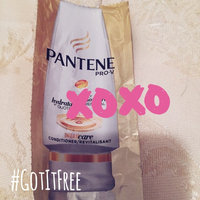 Pantene Pro-V Volume Conditioner uploaded by Heather F.