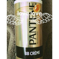 Styling Pantene Pro-V Styling Treatment BB Creme uploaded by Nicole L.