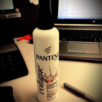 Pantene Pro-V Style Volume Hairspray uploaded by Mary K.