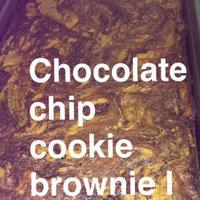 Betty Crocker Milk Chocolate Traditional Brownie Mix uploaded by Lakiya N.