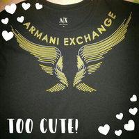 Armani Exchange uploaded by Roxana antonieta R.