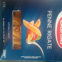 Barilla® Rotini/Farfalle Pasta 6-1 lb. Boxes uploaded by Miguel C.