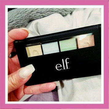 Photo of e.l.f. Corrective Concealer uploaded by Stephanie E.