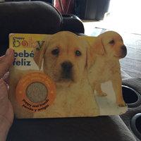 Happy Baby: Puppy & Friends (Mex/Span/Bilin) uploaded by Edith C.