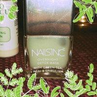 NAILS INC. Overnight Detox Mask 0.49 oz uploaded by Hira Q.