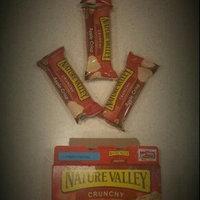 Nature Valley™ Crunchy Granola Bars Apple Crisp uploaded by Meagan G.