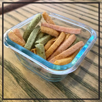 Sensible Portions Sea Salt Garden Veggie Straws 7 oz uploaded by Rachel N.