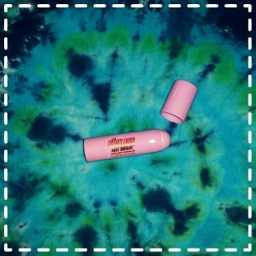 Soap and Glory  uploaded by Ysaura B.