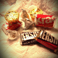 Hershey's Chocolate Mix Assortments uploaded by Melisa C.
