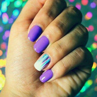 Color Club Nail Polish uploaded by Brittney F.