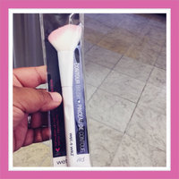 Wet n Wild Contour Brush uploaded by Evangelina P.