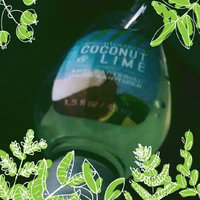 Simple Pleasures Coconut + Lime Hand Soap, Multi/None uploaded by Yanet P.