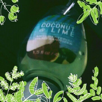 Photo of Simple Pleasures Coconut + Lime Hand Soap, Multi/None uploaded by Yanet P.