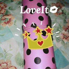 BH Cosmetics Pink-a-Dot Brush Set uploaded by Hodra Vanessa S.
