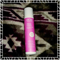 eos™ Ultra Moisturizing Shave Cream Pomegranate Raspberry uploaded by Skye K.
